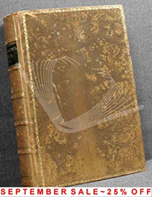 The Poetical Works of William Wordsworth: The: Edited by William