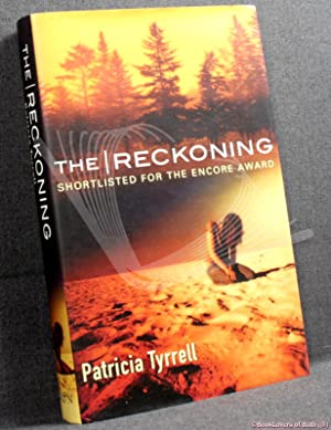 The Reckoning: Patricia Tyrrell