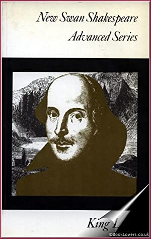 an interpretation of king lear by william shakespeare King lear by william shakespeare home / literature /  king lear analysis literary devices in king lear  king lear is a tragedy, which is a genre that has some.