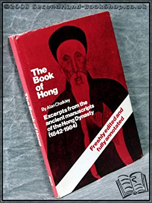 The Book of Hong