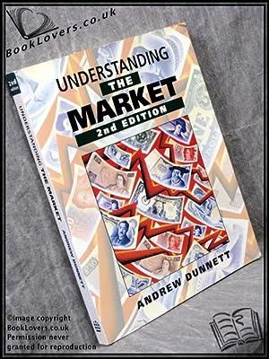 Understanding the Market: Andrew Dunnett