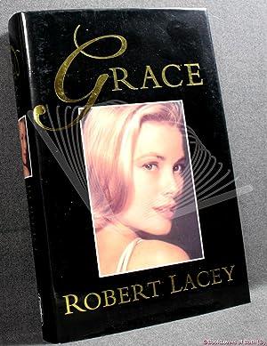 Grace: Robert Lacey