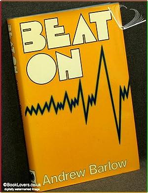 Beat On: Andrew Barlow