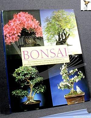 Bonsai: Luigi Crespi