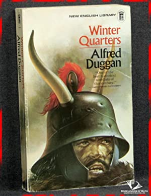 Winter Quarters: Alfred Duggan
