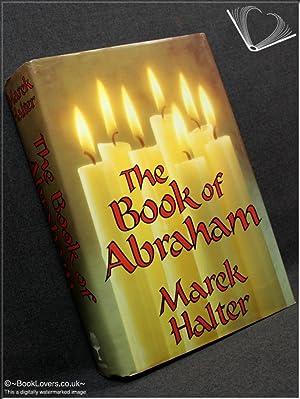 The Book of Abraham: Marek Halter