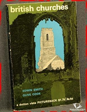 British Churches: Edwin Smith &