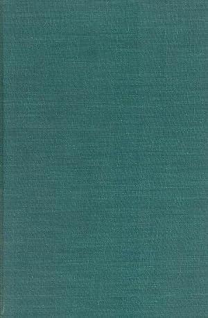 Asa Gray, 1810-1888: Dupree, A. Hunter