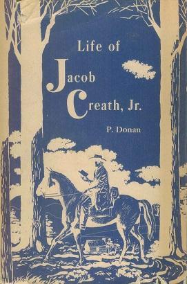 Memoir of Jacob Creath, Jr.: Donan, P.