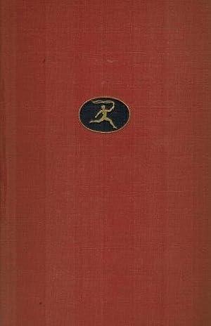 Ulysses: James Joyce