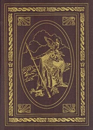 The Rhinegold & the Valkyrie HERITAGE Press: Wagner, Richard &