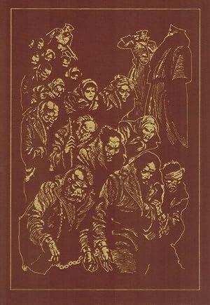 "Resurrection "" A Novel in Three Parts"": Tolstoy, Leo &"