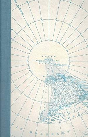 An Antarctic Diary; United States Antarctic Service West Base Antarctic 1939-1941: Passel, Charles