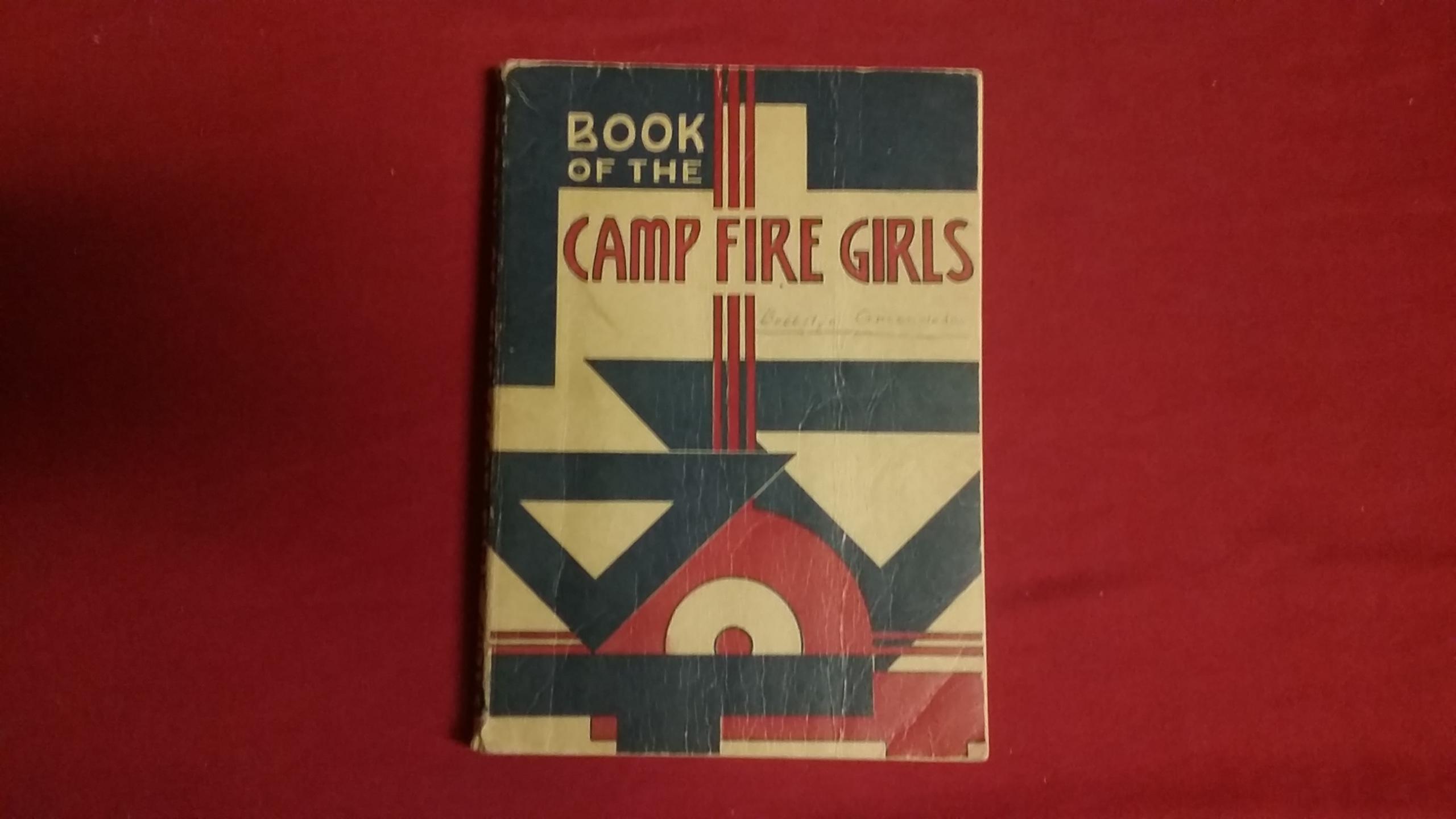 Books Buy Nylon Girls India