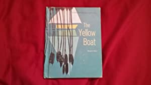 THE YELLOW BOAT: Hillert, Margaret