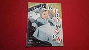HAND KNITS BY BEEHIVE BABY BOOK BOOK: James Lees &