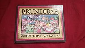 BRUNDIBAR: Kushner, Tony