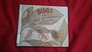 BUGS: Hoberman, Mary Ann