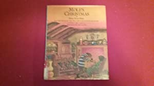 Mole's Christmas, or, Home sweet home: From: Grahame, Kenneth