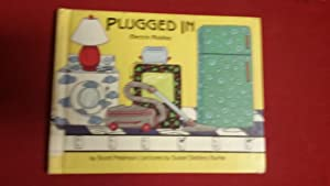 Plugged in: Electric Riddles