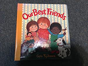 Our Best Friends