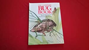 THE ULTIMATE BUG BOOK