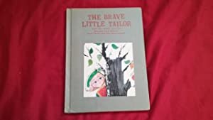 THE BRAVE LITTLE TAILOR & TWO OTHER: Latham, Jean Lee
