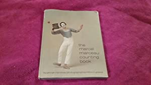 THE MARCEL MARCEAU COUNTING BOOK: Mendoza, George
