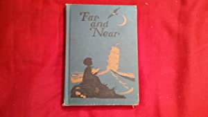 FAR AND NEAR: Withers, John W.,