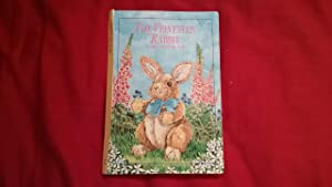 THE VELVETEEN RABBIT A CLASSIC POP-UP BOOK