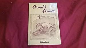 ARMIL'S ARMOR: Luna, C. J.