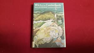 WITCH OF THE CUMBERLANDS: Stephens, Mary Jo