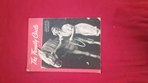 THE FAMILY CIRCLE MAGAZINE JULY 13, 1945: Evans, Harry H.