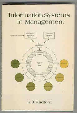Information Systems in Management: Radford, K. J.