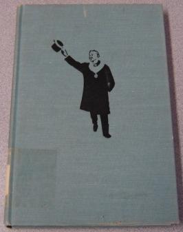 Governor Al Smith (a Vision Book): Farley, Hon. James