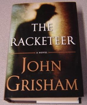 The Racketeer, Large Print