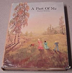 A Part Of Me: McClellan, Elizabeth Mary