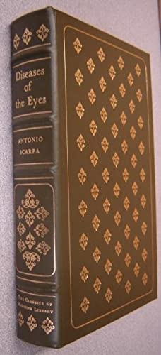 Practical Observations On The Principal Diseases Of The Eyes: Illustrated With Cases (Classics Of...