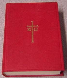 Sagrada Biblia (Spanish Edition): Monreal, Dr. D.