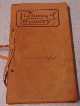 Pictures Of Memory: Woolard, Samuel Francis