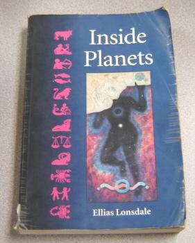 the book of theanna updated edition lonsdale ellias