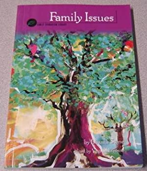 Family Issues (Family Foundation Library)