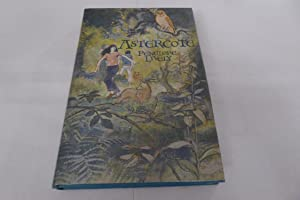 Astercote Signed Penelope Lively