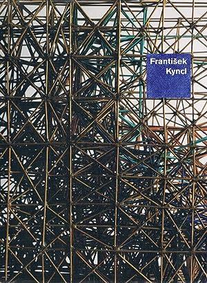 Frantisek Kyncl: Konstrukce nekonecna
