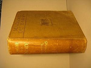 Madame Du Barry: WILLIAMS, H. NOEL