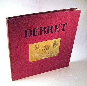 Jean Baptiste Debret- Estudos Ineditos: Afonso Arinos De
