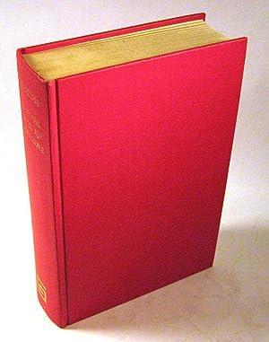 Memoir of the Reverend John Keble: Coleridge, John T.