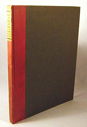 LETTERS OF HUGH EARL PERCY: Charles K. Bolton (ed).