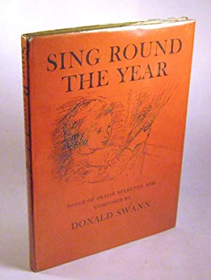 Sing Round the Year: Donald Swann