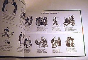 Ka Santims Kesa-- No Latviesu Komiksa Pirmsakumiem: Janis Dreslers